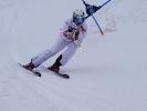 Pol-LM Schi u Snowboard 2019-35