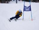 Pol-LM Schi u Snowboard 2019-36