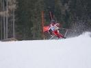 Pol-LM Schi u Snowboard 2019-39