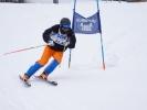 Pol-LM Schi u Snowboard 2019-40