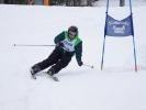 Pol-LM Schi u Snowboard 2019-42