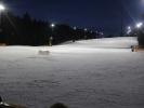 Night Race 2020-001