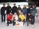 Night Race 2020-097