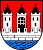 Sektion Korneuburg