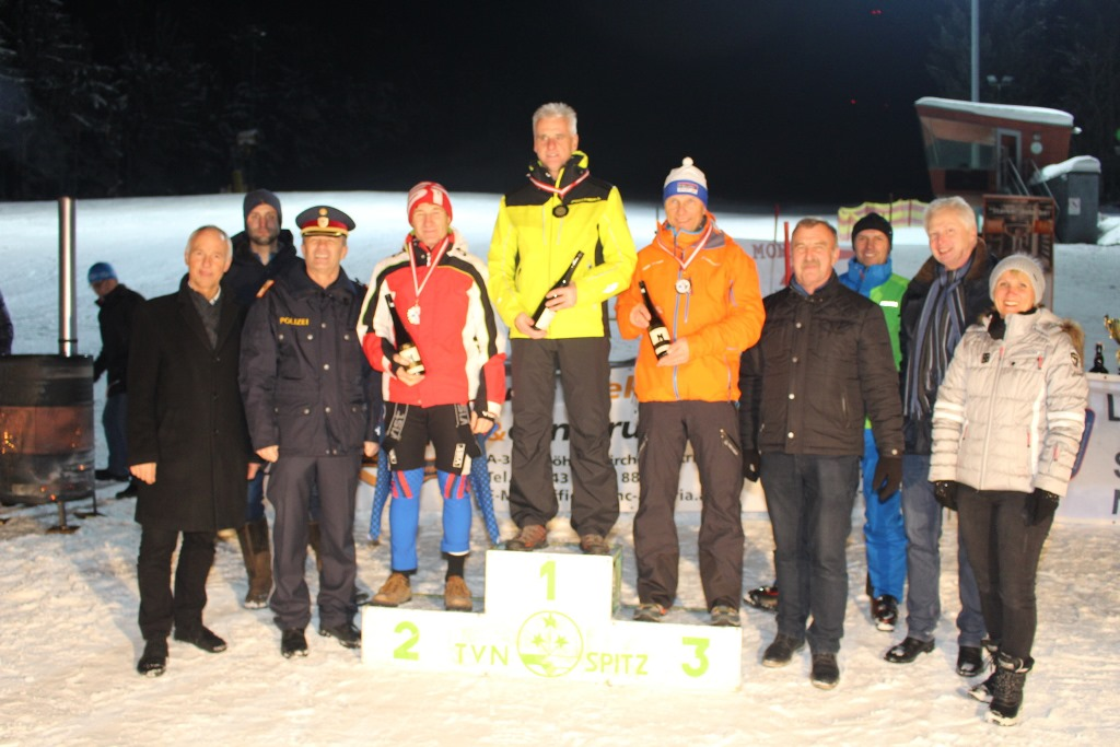 Night Race 2019-125