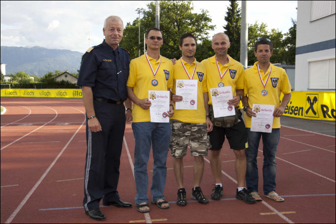 BPM_2011_Staffel_4x100m