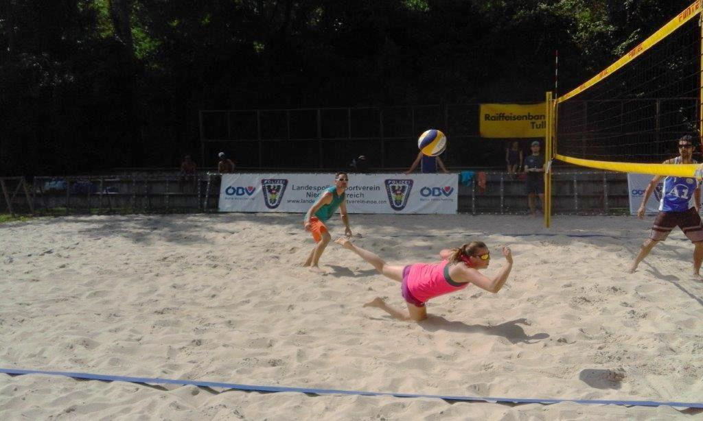 Beachvolleyball-LM-2016 01