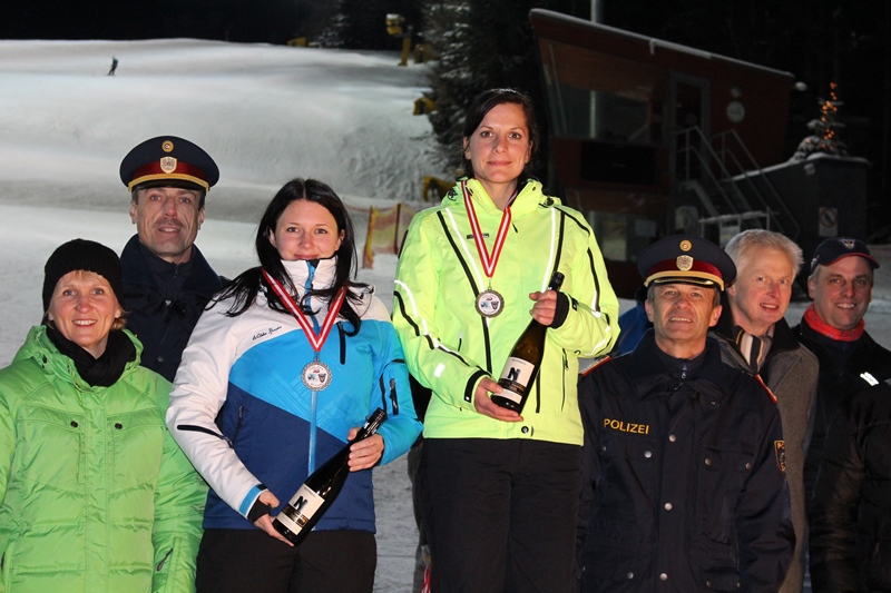 Night-Race 2015-132